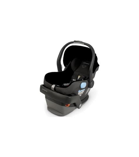 D Auto Mesa De Uppababy The Gallery For Gt Uppababy Mesa Newborn