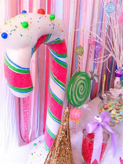 candyland images for decorations 25 best ideas about land on theme decorations and