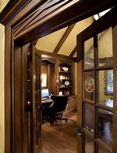 Pretty, Glass, Pocket, Doors, Home, Office, Traditional, With, Sconce, Beveled, Leaded, Diamond, Windows