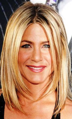 how to style hair like aniston hair styles on kate hudson aniston 2297
