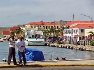 Charlotte Amalie St. Thomas Virgin Islands