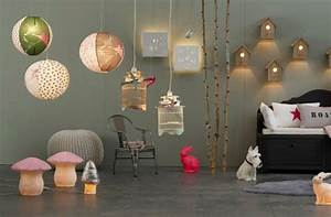 lampe design enfant bebe confort axiss With chambre bébé design avec fleur de bach biocoop