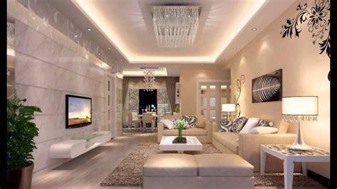 wall  wall carpet ideas  living room rugs  living