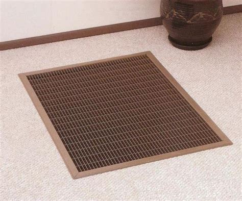 gas floor furnace grate floor furnace heater images