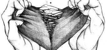 Barco Roto Dibujo by Im 225 Genes De Corazones Rotos En Blanco Y Negro Para