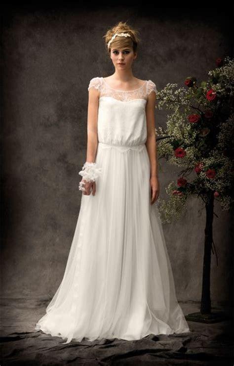 Robe Boheme Mariage Robes R 233 Tro Boh 232 Me L Atelier De La Mari 233 E Mariage C 233 R 233 Monie Var L Atelier De La Mari 233 E