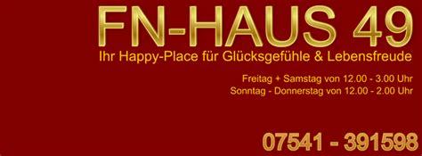 Fn Haus 49  Home Facebook