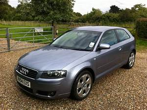 Audi A3 2004 : 2005 audi a3 1 6 fsi related infomation specifications weili automotive network ~ Gottalentnigeria.com Avis de Voitures