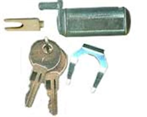 hon lateral file cabinet lock kit 2188 lock kits for office furniture hickey hon