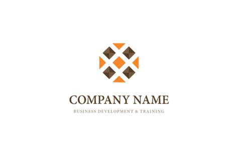 Consultancy Logo Design Template  Custom Logos For Sale. Sign In Signs. Heat Illness Signs. Tinder Logo. Sahil Logo. Custom Pc Decals. Laboratory Signs. Supercar Logo. Hand Print Murals