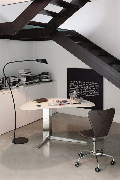 bureau design italien meuble bureau design italien images