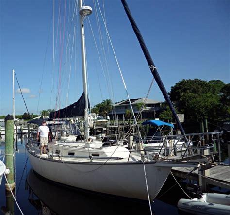 Boat Repair Hamilton by Yacht And Boat Surveys Hamilton Hamilton Marine Surveyors