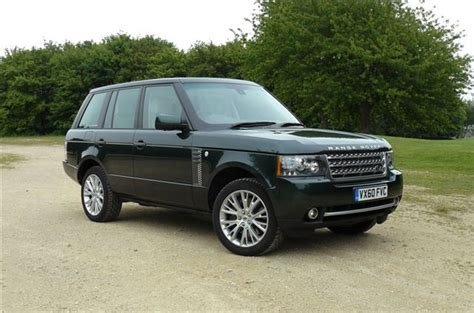 Range Rover L322 Repair Manual ( Instant Pdf Download
