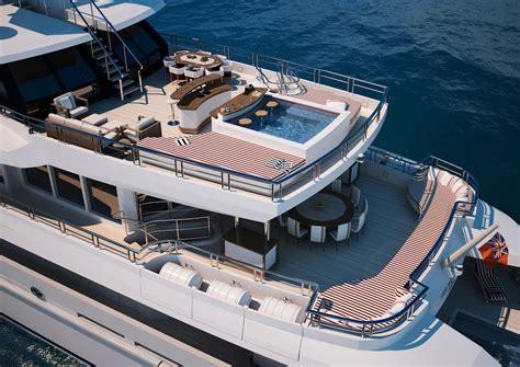 axioma yacht charter details dunya yachts charterworld luxury superyachts