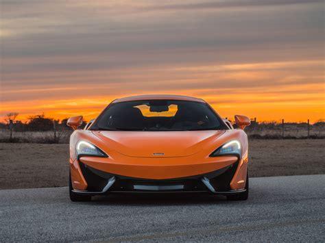 McLaren-570S-Hennessey-Performance-Orange-14   Hennessey ...