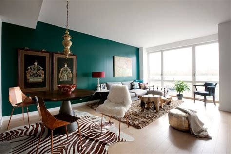 Best Paint Colors For Living Rooms 2015 by All The Rage Sheepskin D 233 Cor For Your Home Shoproomideas