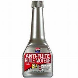 Fuite Moteur : anti fuite huile moteur aquacars ~ Gottalentnigeria.com Avis de Voitures