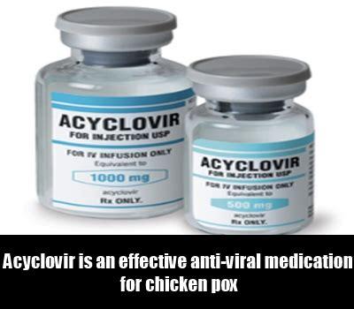 Cytotec Qatar Zovirax Syrup Uses Citalopram 40 Mg