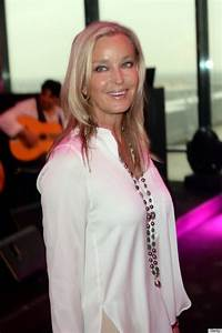Bo Derek Is Still Stunning 34 Years After That Infamous ...