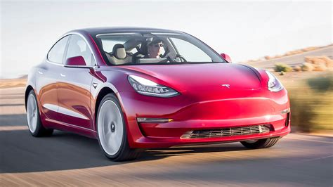 Download 0 60 Tesla 3 Gif