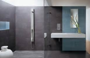 modern bathroom tile ideas bathroom modern bathroom shower tiles design