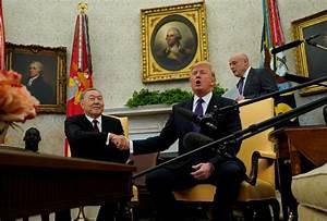 Trump, Kazakh president discuss North Korea nuclear threat ...