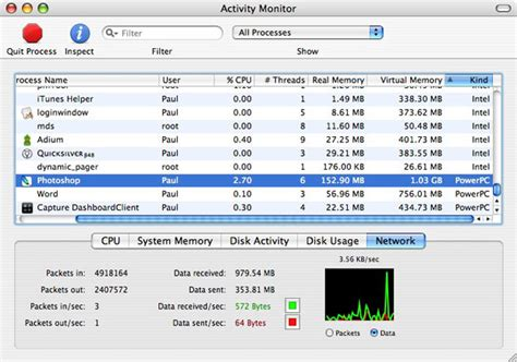 How Do I Monitor Network Activity On My Windows Machine. What Can I Do With A Psychology Degree. Free E Commerce Website Genomic Data Analysis. Basement Waterproofing Pennsylvania. Background Check Letter Treadmill Safety Clip. Number Of Orphans In India Gonzales La 70737. Best Treatment For Depression. Film Producer Job Description. Domestic Violence San Francisco