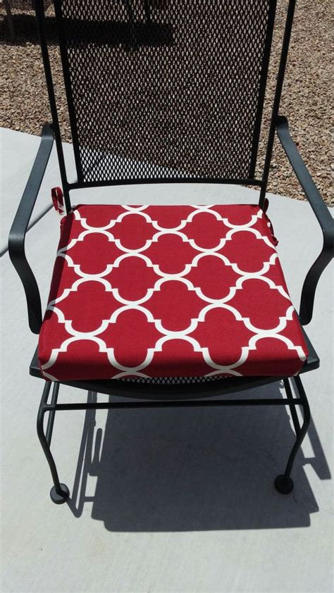 1000 ideas about geometric seat pads on