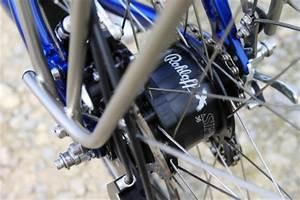 Radumfang Berechnen : rohloff versus pinion cycling2gether ~ Themetempest.com Abrechnung