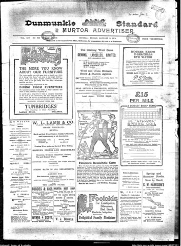 File:Dunmunkle Standard 9 January 1914.PNG - Wikimedia Commons