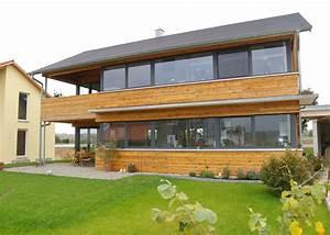 Holzhaus 75 Qm : holzhaus ohmden ~ Sanjose-hotels-ca.com Haus und Dekorationen