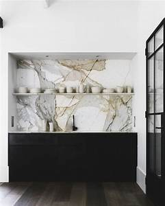 Best 25 marble interior ideas on pinterest marble for Kitchen cabinet trends 2018 combined with removable wall art stickers