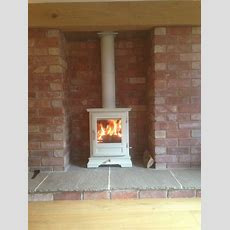 B E Chimney Sweeps Chimney & Fireplace Specialist In Stafford