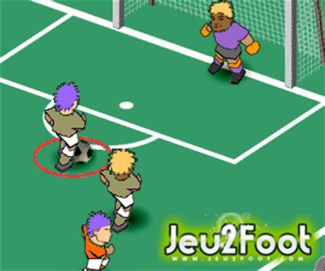 jeu de foot salle jeux de foot gratuit