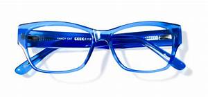 eyemart express womens eyeglasses frames