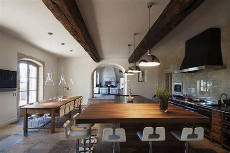 mouvement cuisine habitation création d 39 une demeure d 39 exception dans les