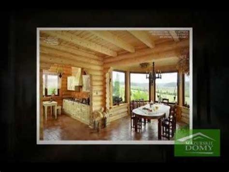 vous envisagez de construire une maison en bois mod 232 les de chalets de pologne