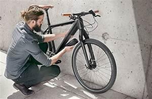 Benzinrasenmäher Mit Antrieb Test : fazua evation der perfekte antrieb f r elegante urban e bikes unhyped ~ Orissabook.com Haus und Dekorationen
