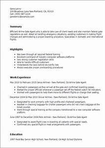fix my resume resume badak With fix my resume