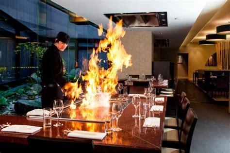 restaurant japonais cuisine devant vous qui connaît un bon restaurant japonais à liège 48 avis