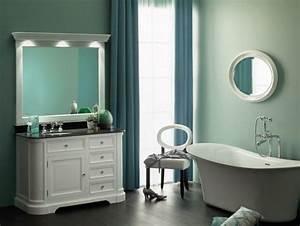 beautiful meuble vasque salle de bain vintage images With vasque salle de bain retro