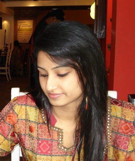 Pakistani Girls Mobile Numbers February 2012