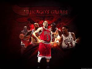 MANNAM WARRIORS BASKETBALL CLUB: [NBA Study With MANNAM ...