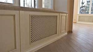 радиаторы в квартире собственника относятся к общему имуществу