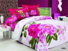 latest bed sheet design
