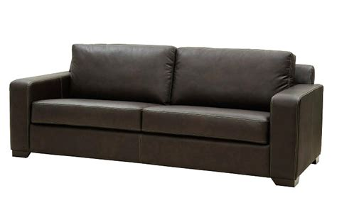 custom sofa san francisco custom leather sofas san francisco infosofa co