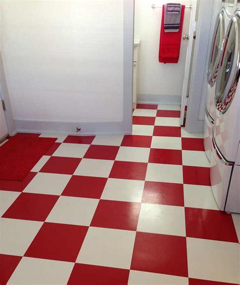 Vinyl Bathroom Flooring Ideas Gray  Wood Floors