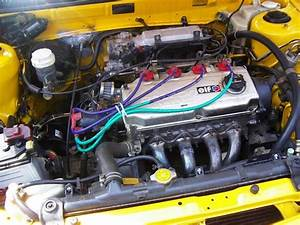 2ydotcom 1996 Proton Wira Specs  Photos  Modification Info At Cardomain