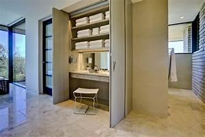 Kleiderschrank Tv Integriert : sublime ikea vanity makeup table decorating ideas gallery ~ Lizthompson.info Haus und Dekorationen