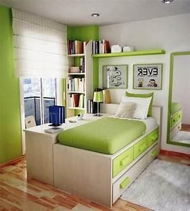 Wandfarbe Grün Palette : 77 verbl ffende kinderzimmer ideen mit gr n ~ Watch28wear.com Haus und Dekorationen